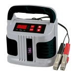 Cargador Batería Inverter CI 9020