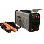 Soldadora Inverter Electrodo IE 10250