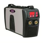 Soldadora Inverter Electrodo IE 11250